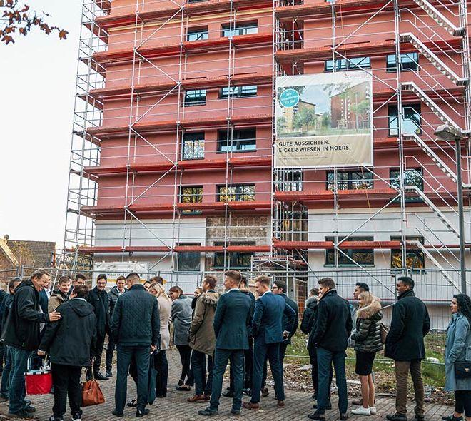 immopoint_exkursion-duesseldorf-frankfurt-2018_05