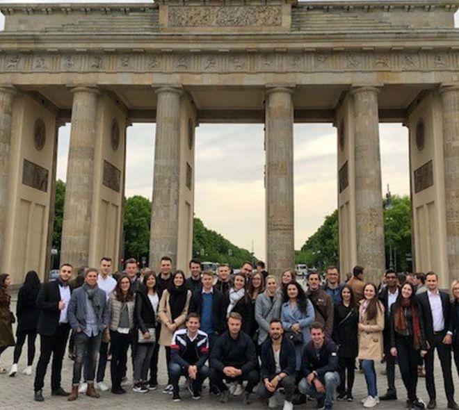 berlin_2018_09